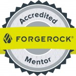 FR-AccreditedMentor-Badge-Final