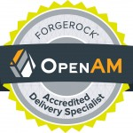 FR-OpenAM-AccreditedDeliverySpecialist-Badge-Final