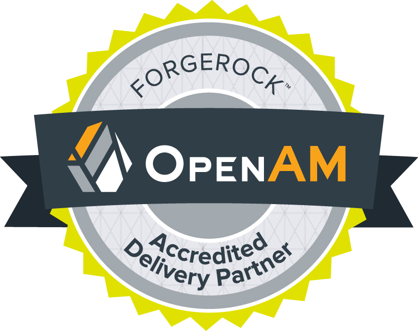 FR-OpenAM-DeliveryPartner-Badge
